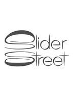 SLIDER STREET