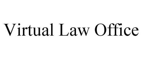 FJA VIRTUAL LAW OFFICE