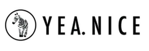 YEA.NICE