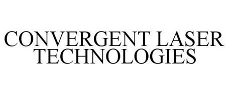 CONVERGENT LASER TECHNOLOGIES