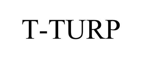 T-TURP