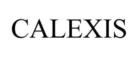 CALEXIS