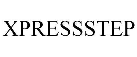 XPRESSSTEP