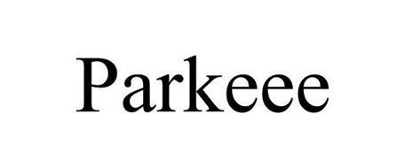 PARKEEE