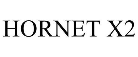 HORNET X2