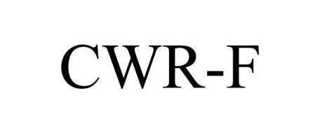 CWR-F
