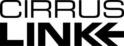 CIRRUS LINK