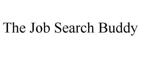 THE JOB SEARCH BUDDY