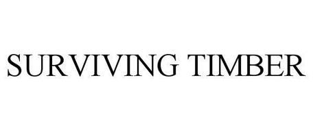 SURVIVING TIMBER