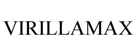 VIRILLAMAX