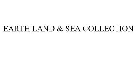 EARTH LAND & SEA COLLECTION