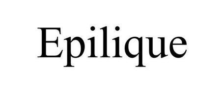EPILIQUE