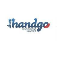 SHOP HANDGO MERCHANDISING SOLUTIONS