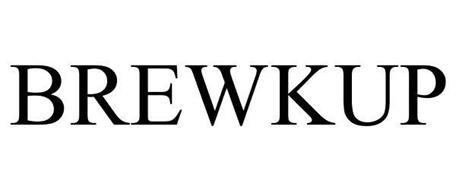 BREWKUP
