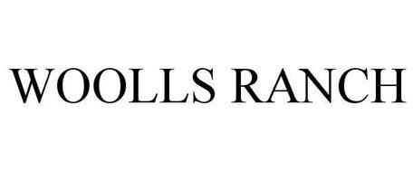 WOOLLS RANCH