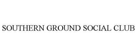 SOUTHERN GROUND SOCIAL CLUB