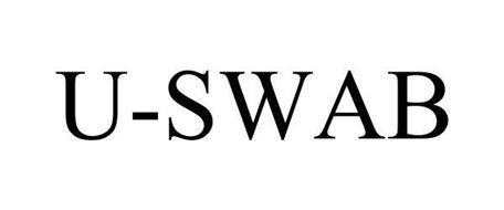 U-SWAB