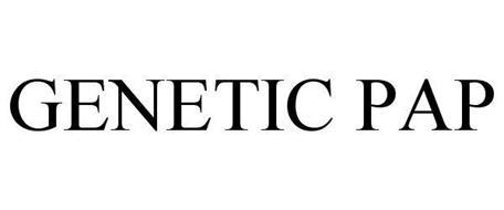 GENETIC PAP