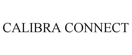 CALIBRA CONNECT