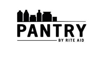 PANTRY BY RITE AID