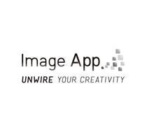 IMAGE APP UNWIRE YOUR CREATIVITY