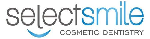 SELECT SMILE COSMETIC DENTISTRY