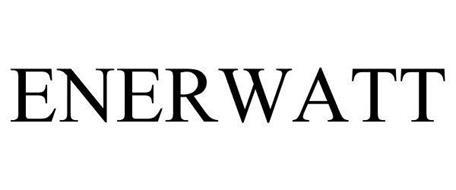 ENERWATT