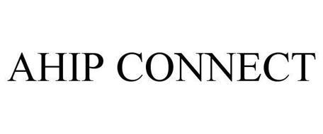 AHIP CONNECT
