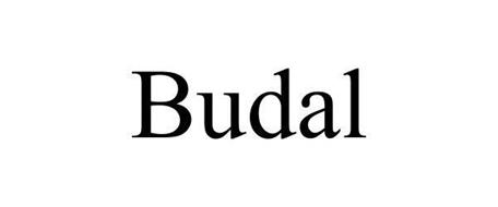 BUDAL