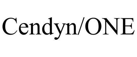 CENDYN/ONE