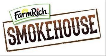 FARM RICH SMOKEHOUSE