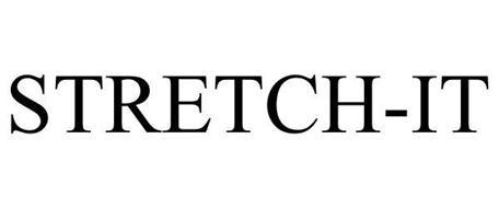 STRETCH-IT