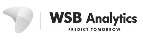 WSB ANALYTICS PREDICT TOMORROW