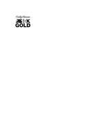 SALLY HANSEN 18K GOLD