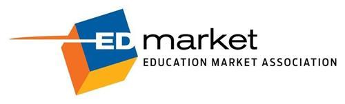 EDMARKET EDUCATION MARKET ASSOCIATION