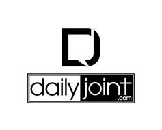DJ DAILYJOINT.COM