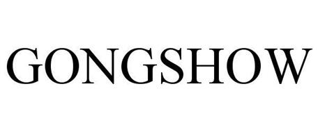 GONGSHOW