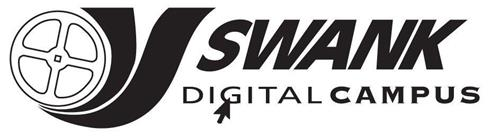 Swank Digital Campus icon