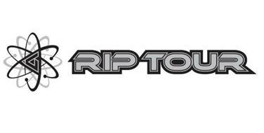 RIP TOUR