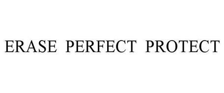 ERASE PERFECT PROTECT