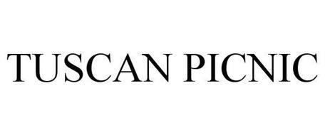 TUSCAN PICNIC