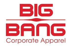 BIG BANG CORPORATE APPAREL