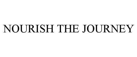 NOURISH THE JOURNEY