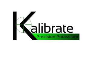 KALIBRATE PRECISION POTASSIUM
