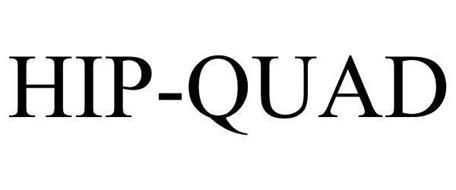 HIP-QUAD