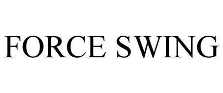 FORCE SWING