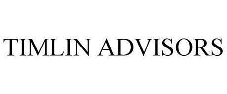 TIMLIN ADVISORS