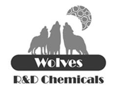 WOLVES R&D CHEMICALS
