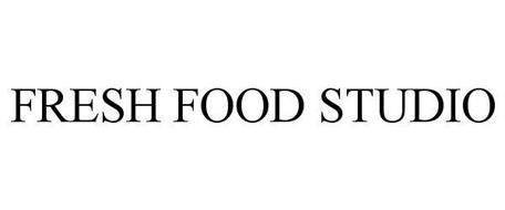 FRESH FOOD STUDIO