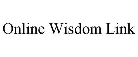 ONLINE WISDOM LINK